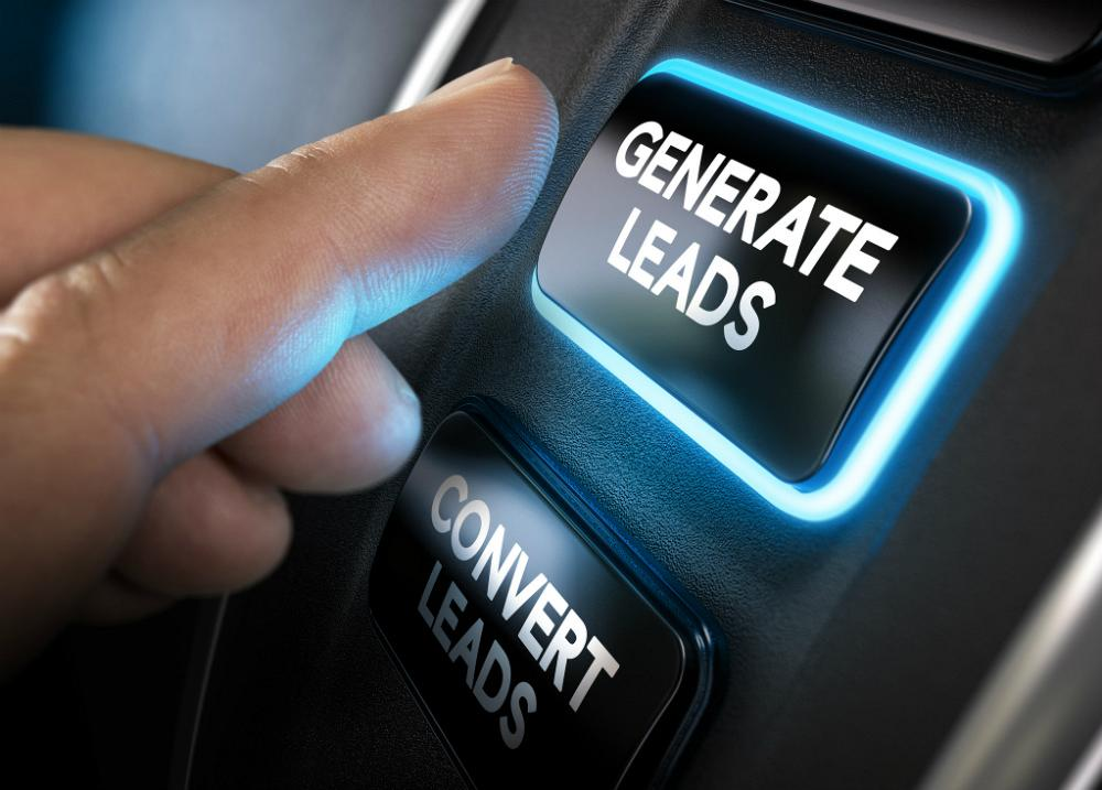 10 Ways Freight Brokers Can Generate Leads