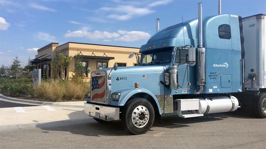 https://www.freightbrokerscourse.com/job/expirienced-logistics-broker-oh/