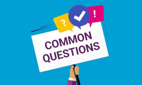 Freight Broker Interview Questions