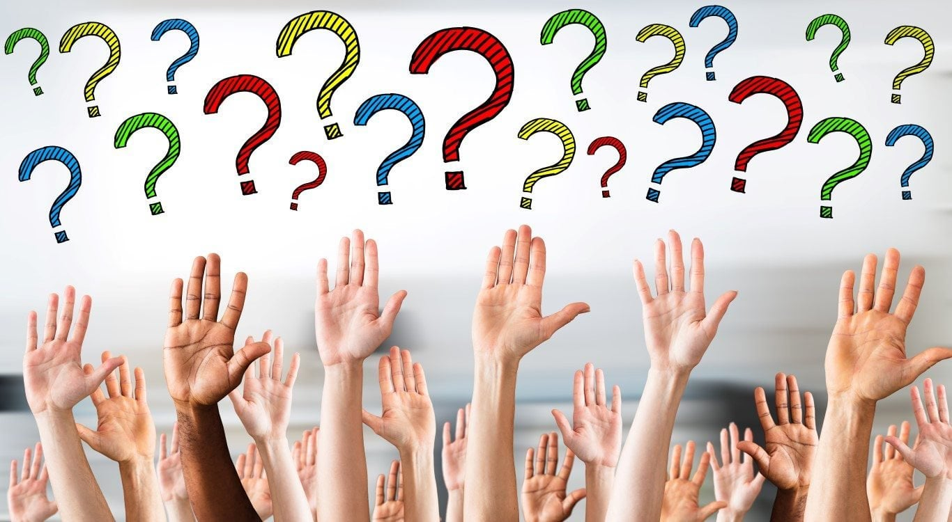 What are the 15 Important Questions as a Freight Broker?