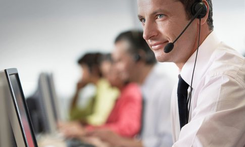 5 Customer Service Tips Every Freight Agent Should Know