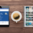 Want to Broker Freight, Learn These 6 Steps