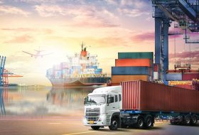 How to Become a Freight Broker in North Carolina