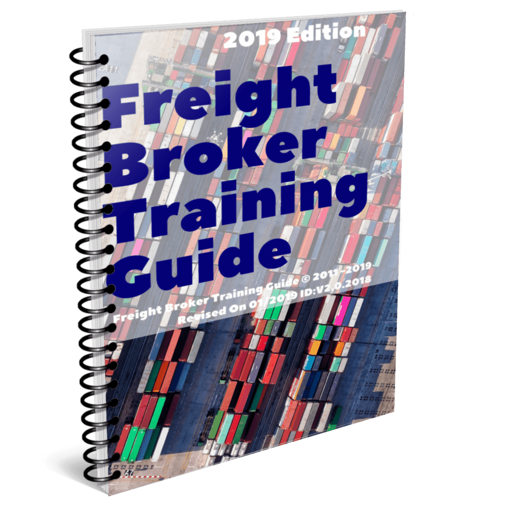 How to Become a Freight Broker in Colorado