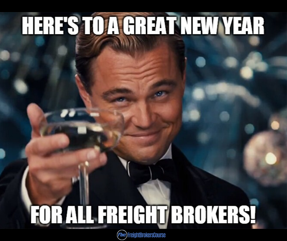 How to Become a Freight Broker in Georgia