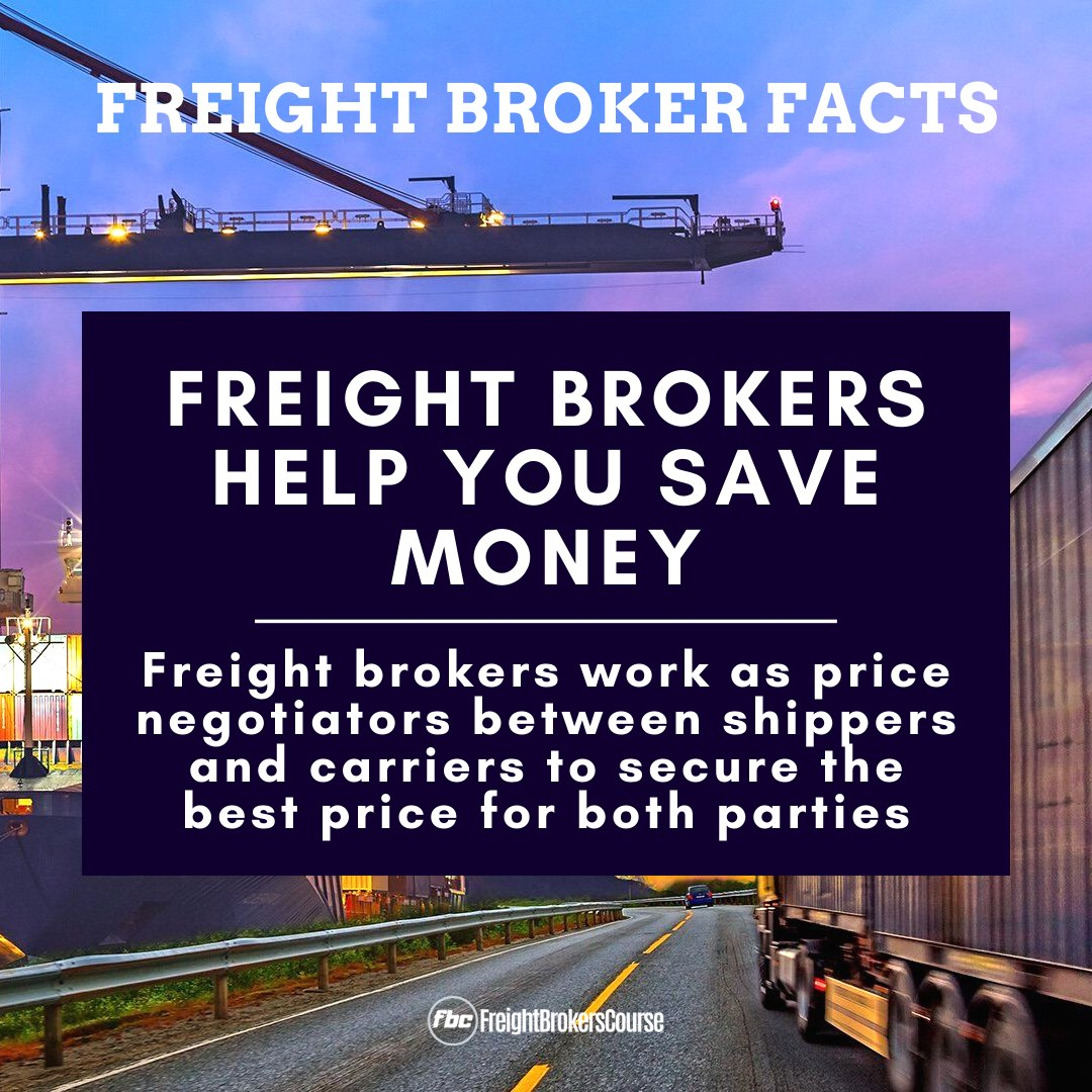 How to Become a Freight Broker in Kansas