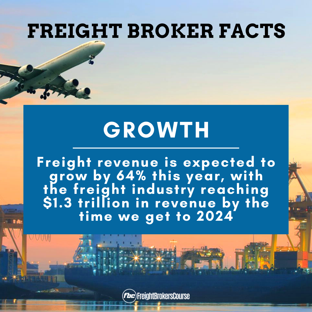 How to Become a Freight Broker in Maine