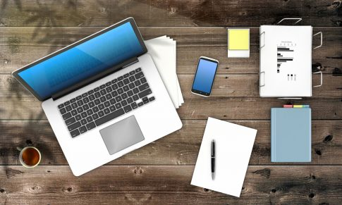 Tax Advantages of Running a Business From Home