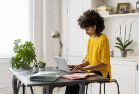 9 Reasons to Start a Business From Your Home