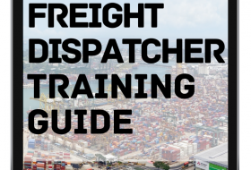 How to Start a Dispatching Home Business