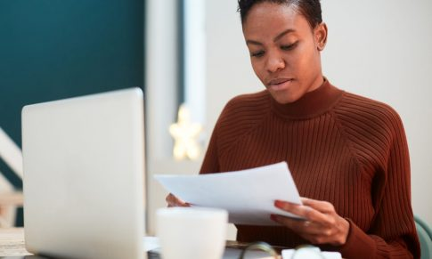 Tax Filing for Home-Based Businesses