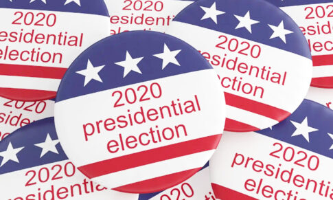 How Will Trucking Look After the 2020 Election