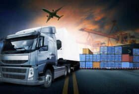 3 FACTS ABOUT FLEET MANAGEMENT