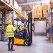2 Major Warehouse Trends in 2021