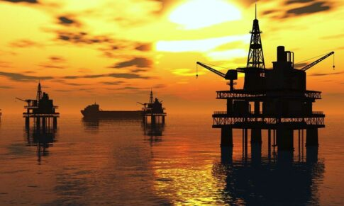 2 Big Changes In Oil Importation in 2021