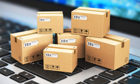 3 Changes In Shipping Packaging