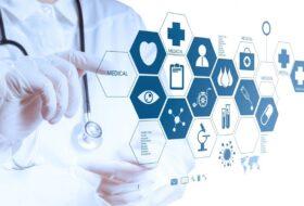 3 Big Shifts In Medical Logistics