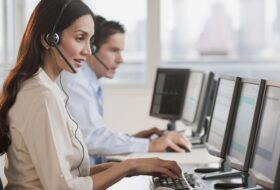 4 Differences Between A Freight Broker And A Freight Dispatcher