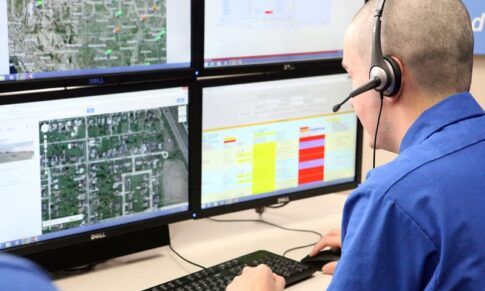 7 Steps To Become An Independent Freight Dispatcher