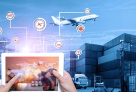 Software Helping Freight Brokers and Agents Maximize Earnings