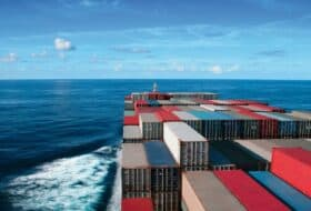 2 Big Changes To The Freight Broker Market