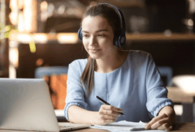 Benefits Of In Person Training vs Online Training