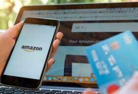 2 Ways Amazon is Getting Closer To Customers