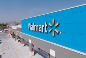 Walmart Will Open Local Delivery Service to Other Retailers