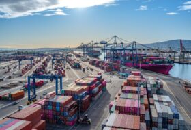 3 Problems Caused by the Congestion at U.S. Ports
