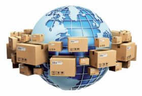 2 Reasons Shipping Costs Will Continue To Rise