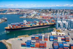 2 Effects From the crowding of the Ports of Los Angeles